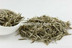 Imperial Fuding Silver Needle White Tea(EU standard)