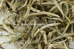 Imperial Jasmine Silver Needle White Tea