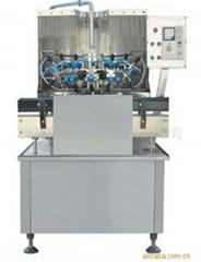 供应苏诺特XP-H全自动洗瓶机