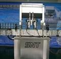 SNT全自動顆粒醬灌裝機