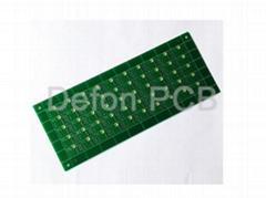 Medical PCB