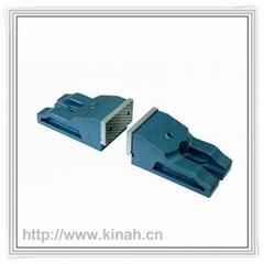 自由式虎鉗  KIN-125