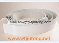 Aluminum Coils for Channel Letter Making