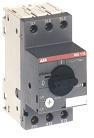 SH200系列微型断路器