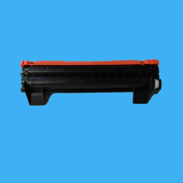 富士施乐P115b 粉盒  1