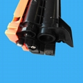 富士施乐P115b 粉盒  5