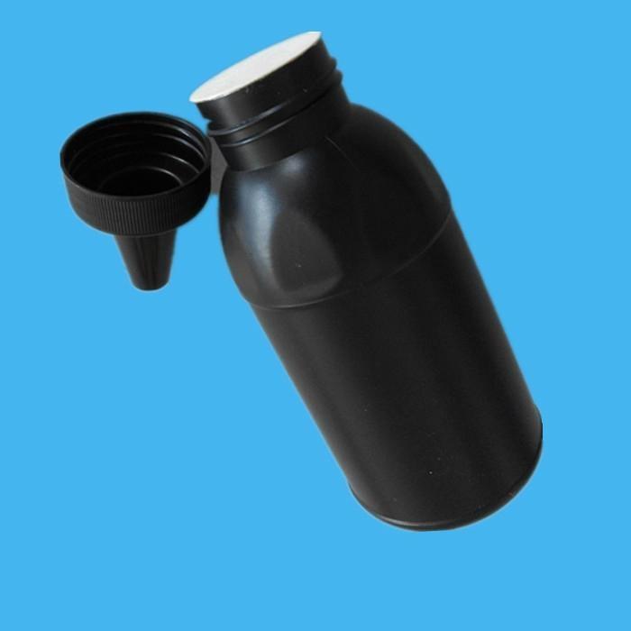 原装品质联想LD221碳粉  1