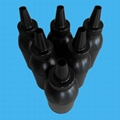 原装品质联想LD221碳粉  4