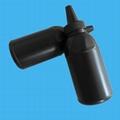 原装品质联想LD221碳粉  3