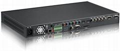 1080P高清网络视频编码器