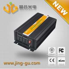 Off Grid 1000W Inverter for Solar Systems