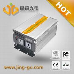 DC to AC inverter power inverter dc 12v ac 220v 2000w