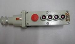 LA5817防爆电动葫芦按钮
