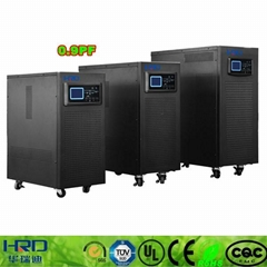 China factory wholesale online ups power system 6-20Kva