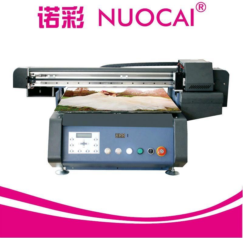 UV Printer with DX5 print Head - NC-UV0406 - NUOCAI (China ...