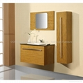 bathroom vanity N873