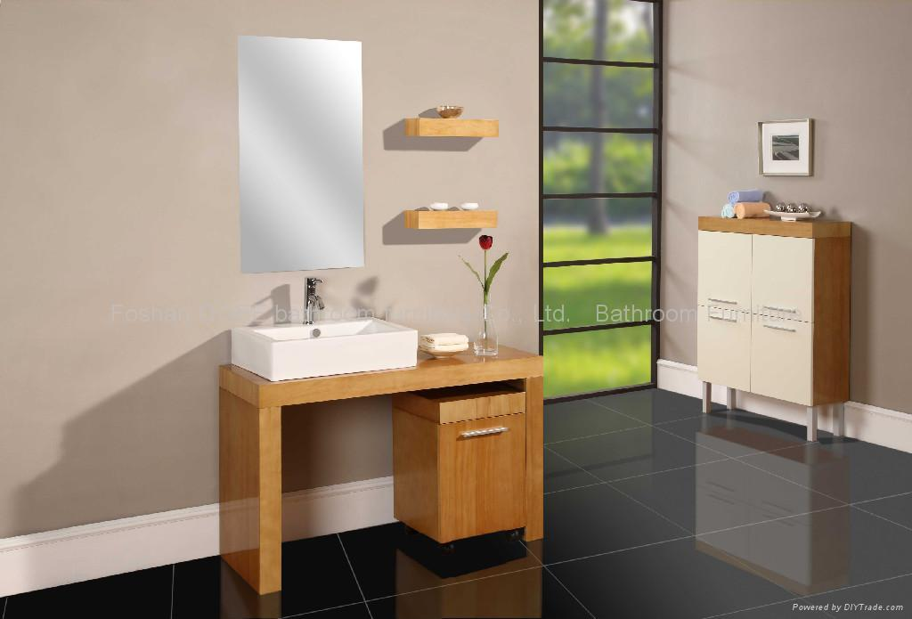 Wooden Bathroom Cabinets Uk best 25+ wooden bathroom cabinets ideas only on pinterest