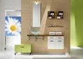 bathroom cabinet OE-C112