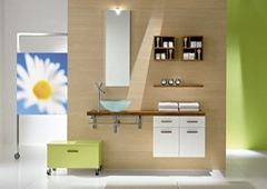 bathroom cabinet OE-C112
