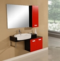 bathroom cabinet N825B