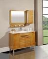 Bathroom cabinet, bath cabinet, vanity cabinet OE-N882