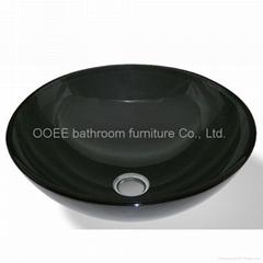 sink C-C1017