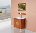 Bathroom cabinet, bath cabinet, vanity cabinet N584