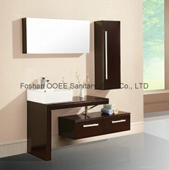 Hot Selling Solid Bath Cabinet OE-N9250 (Hot Product - 1*)