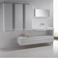bath cabinet N843