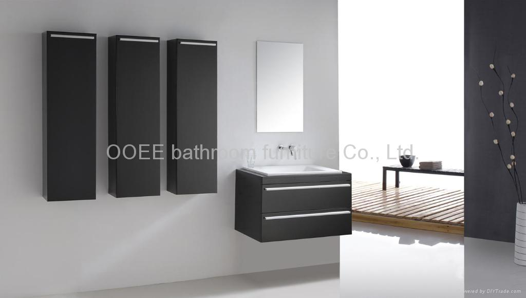 modern bathroom furniture cabinets. modern bathroom furniture cabinets rules design m