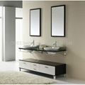 Bathroom cabinet OE-N852
