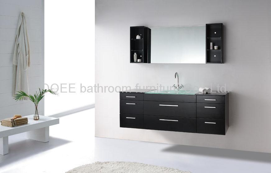 stunning cabinet bathroom gallery best room decorating ideas