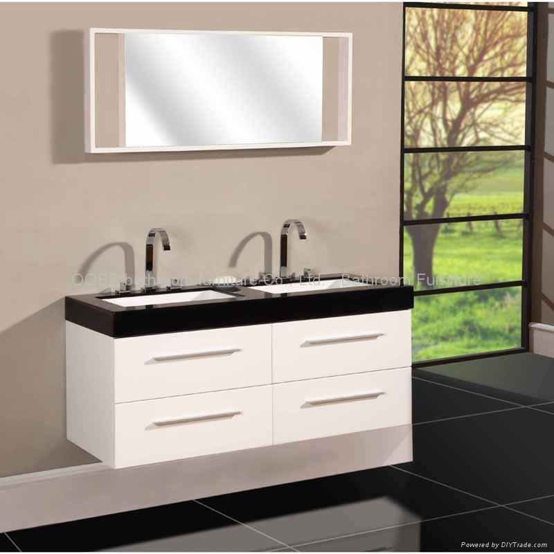 Modern bathroom cabinet furniture n885 oe n885 ooee for Bathrooms direct