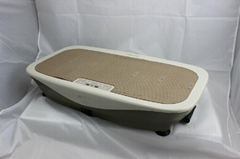 Home Gym Equipment Ultra thin vibration plate