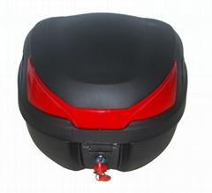 摩托車PP(CLASS A)尾箱