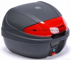 motorcycle luggage PP(CLASS A)