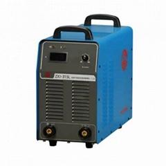 烽火ZX7-315L逆變小型電焊機220V家用