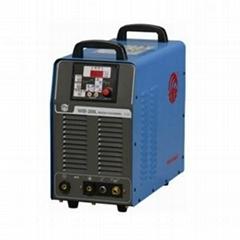 烽火逆變式交直流脈衝氬弧焊機WSE-200L