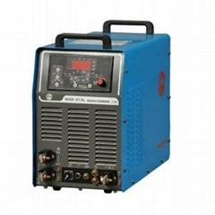 烽火WSE-315L逆變式交直流脈衝氬弧焊機