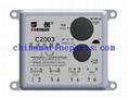 C2003 Electronic speed control unit 1
