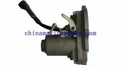 A07A-W Actuator  Marine parts