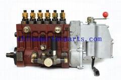 A800C-W Eletromagnetic Actuator