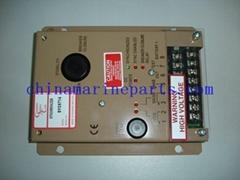 Synchronizer SYC 6714