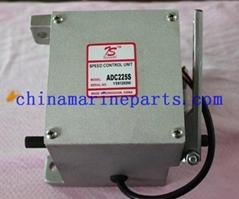 Actuator ADC 225-24