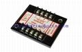 Interface Card EAM100