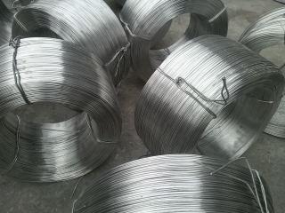 噴塗鋁線 2