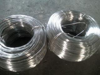 噴塗鋁線 3