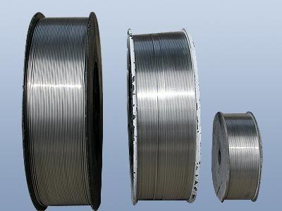 噴塗鋁線 4