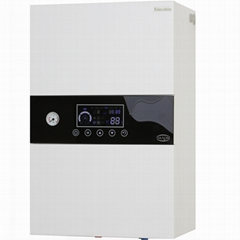 Electric boiler 20 kW