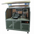 NJ-WR-4 :Wire Embedding machine 1